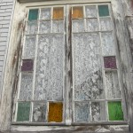 Fenster in Steffisburg