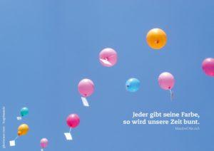 dte-kalender-2013_7