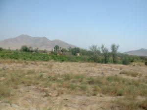 afgha032003_1206_090134aa